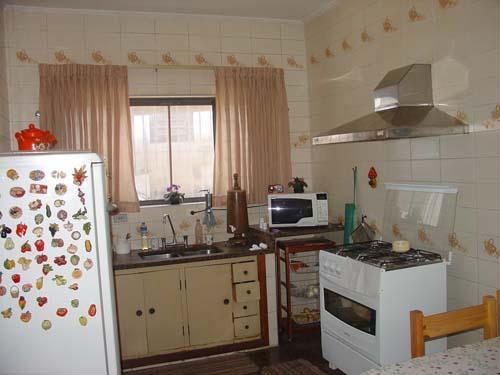 Casa 5 Dorm, Cidade Universitária, Campinas (CA0069) - Foto 12