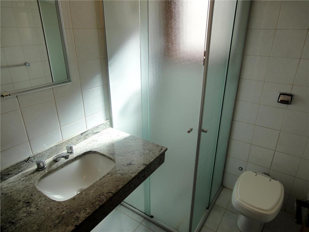 Carpe Diem Imóveis - Casa 5 Dorm, Campinas - Foto 16