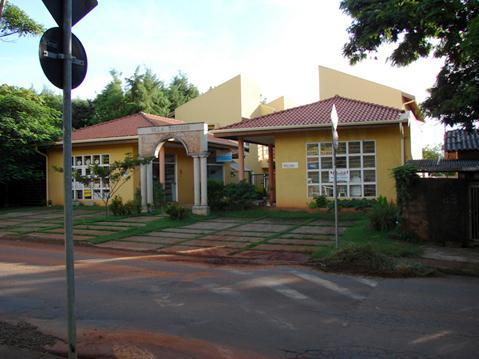 Carpe Diem Imóveis - Galpão, Campinas (LO0001)