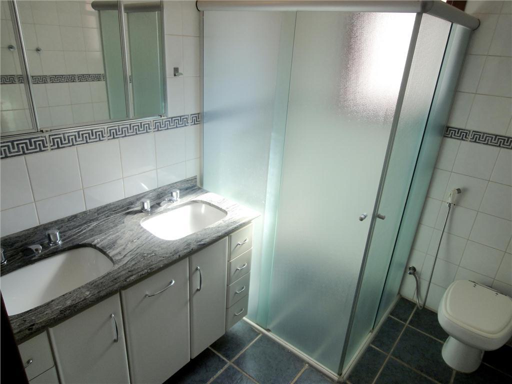 Carpe Diem Imóveis - Casa 5 Dorm, Campinas - Foto 20