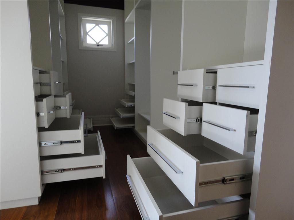 Casa 4 Dorm, Alphaville Campinas, Campinas (CA0737) - Foto 17