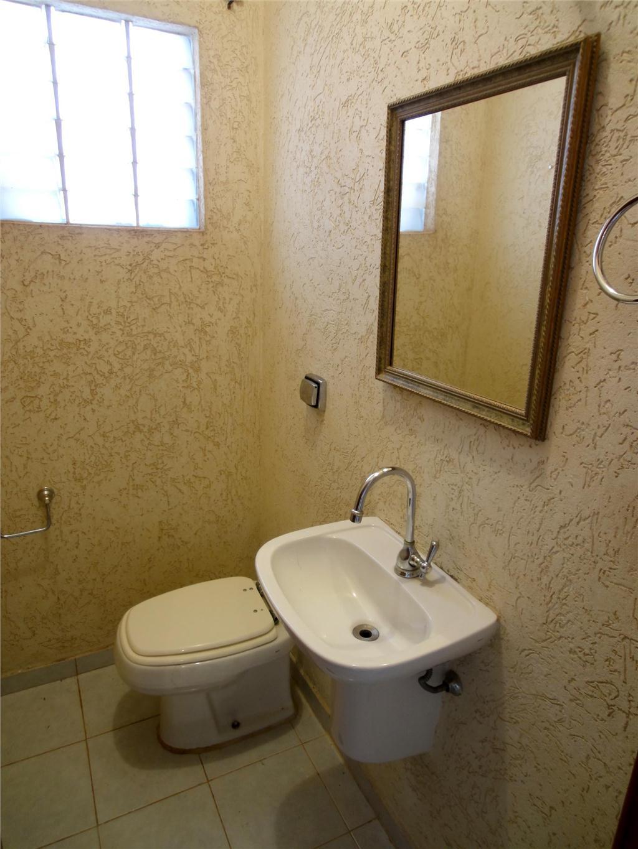 Carpe Diem Imóveis - Casa 5 Dorm, Campinas - Foto 14
