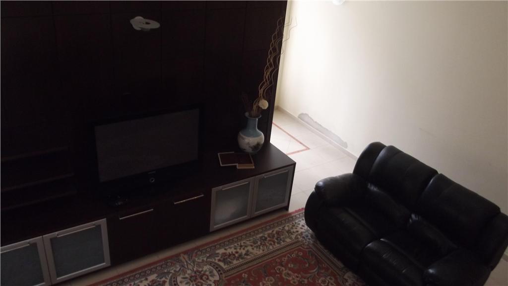 Casa 3 Dorm, Alphaville Campinas, Campinas (CA1314) - Foto 18
