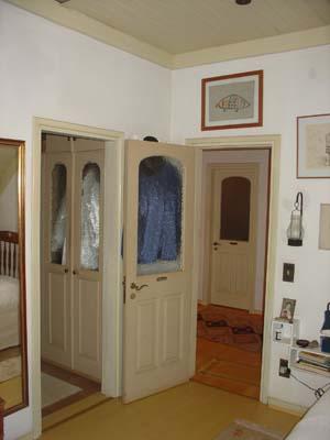 Carpe Diem Imóveis - Casa 3 Dorm, Guara, Campinas - Foto 13