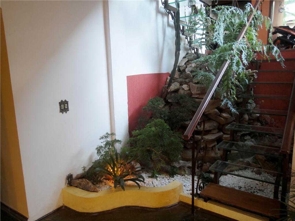Casa 4 Dorm, Residencial Parque Rio das Pedras, Campinas (CA0784) - Foto 13
