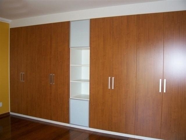 Carpe Diem Imóveis - Casa 4 Dorm, Campinas - Foto 5