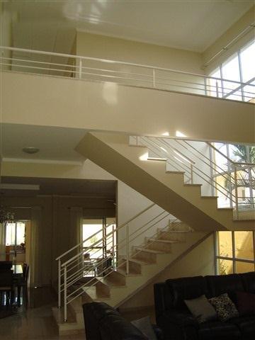 Casa 3 Dorm, Alphaville Campinas, Campinas (CA1314) - Foto 9