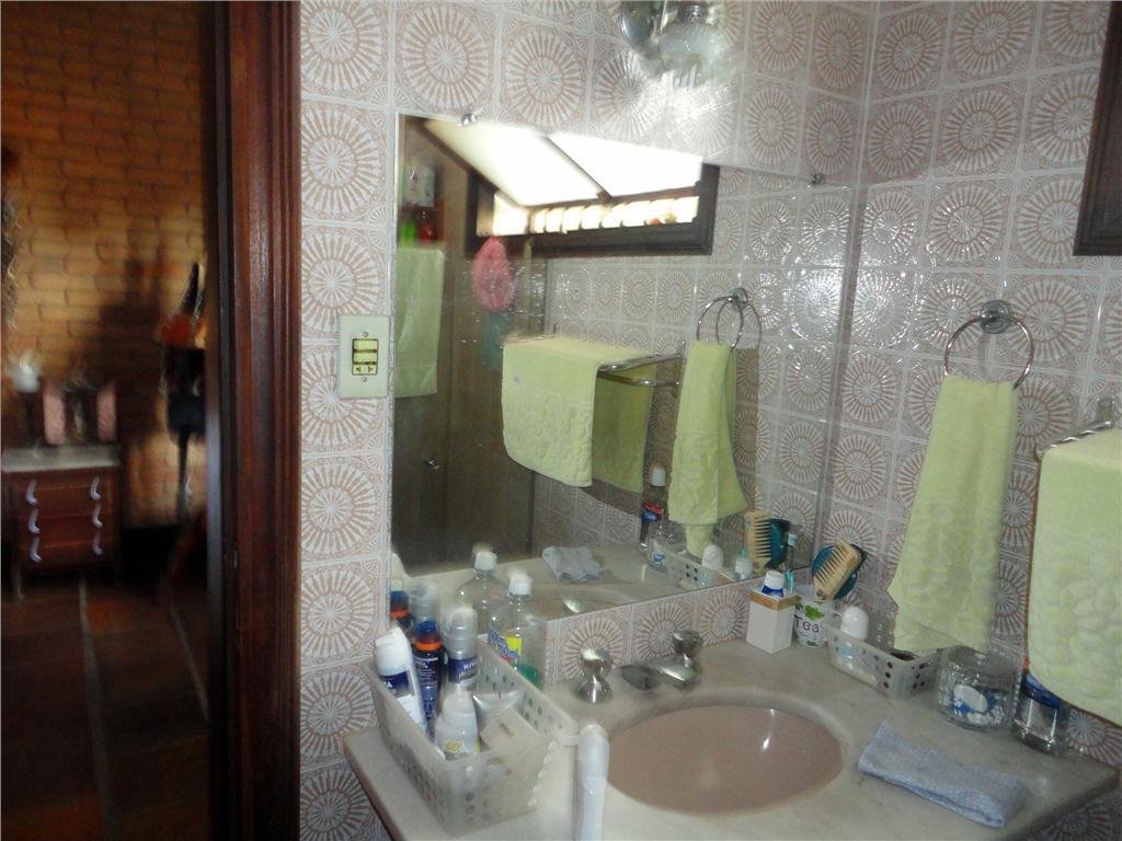 Casa 5 Dorm, Cidade Universitária, Campinas (CA0560) - Foto 15
