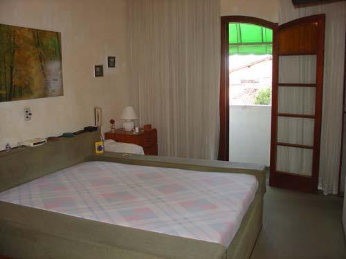 Casa 5 Dorm, Cidade Universitária, Campinas (CA0069) - Foto 19