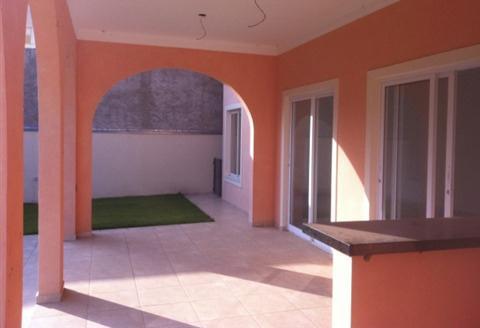 Carpe Diem Imóveis - Casa 3 Dorm, Jardim Panorama