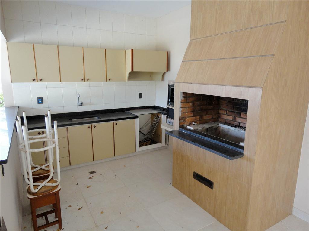Casa 4 Dorm, Residencial Parque Rio das Pedras, Campinas (CA0755) - Foto 5