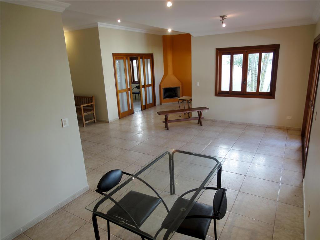 Carpe Diem Imóveis - Casa 5 Dorm, Campinas - Foto 8