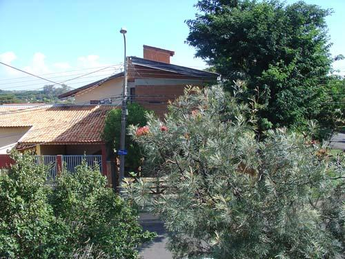 Casa 5 Dorm, Cidade Universitária, Campinas (CA0069) - Foto 20