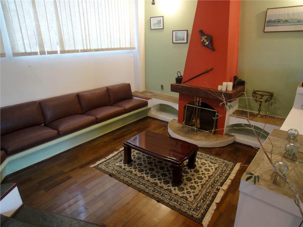 Casa 4 Dorm, Residencial Parque Rio das Pedras, Campinas (CA0784) - Foto 12