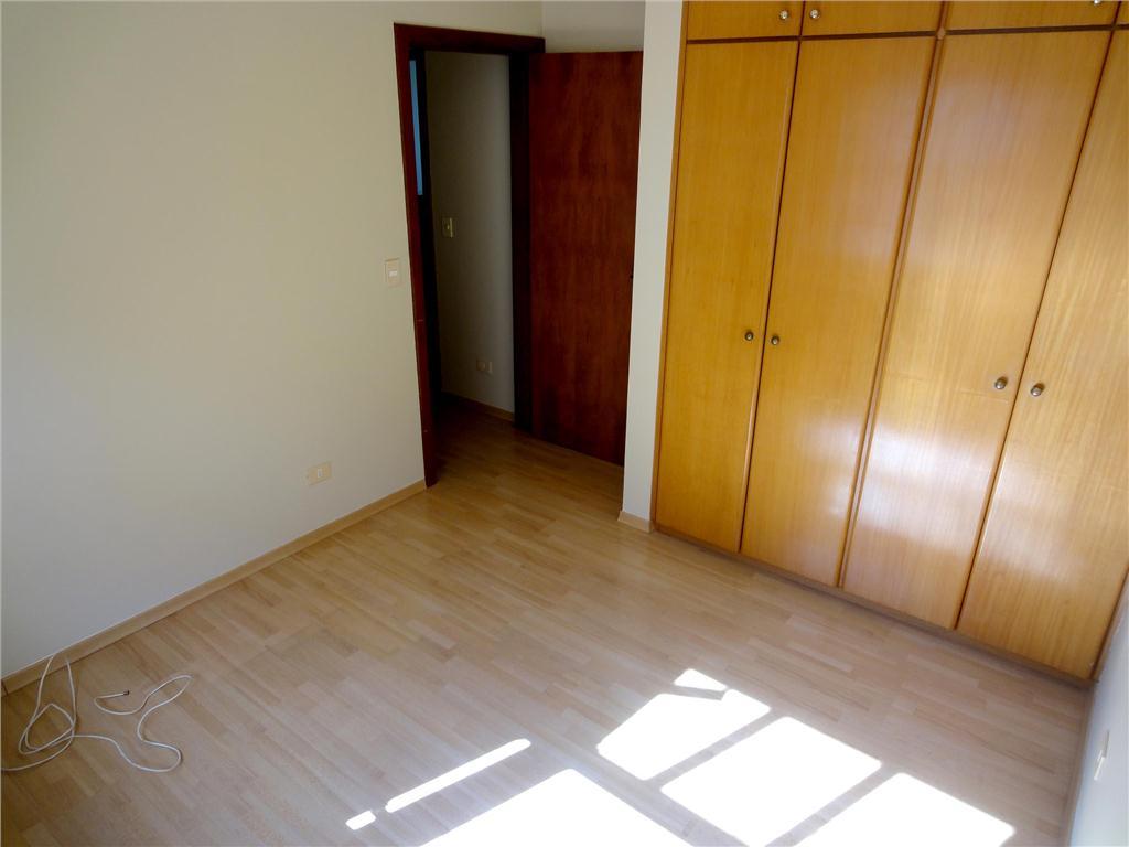 Carpe Diem Imóveis - Casa 5 Dorm, Campinas - Foto 19