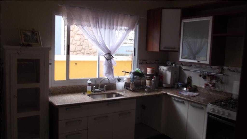 Casa 3 Dorm, Alphaville Campinas, Campinas (CA1314) - Foto 14