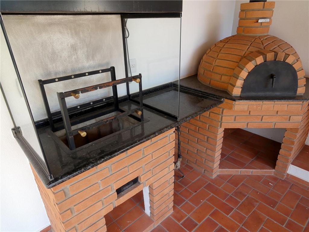 Carpe Diem Imóveis - Casa 5 Dorm, Campinas - Foto 5