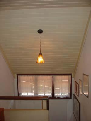 Carpe Diem Imóveis - Casa 3 Dorm, Guara, Campinas - Foto 15
