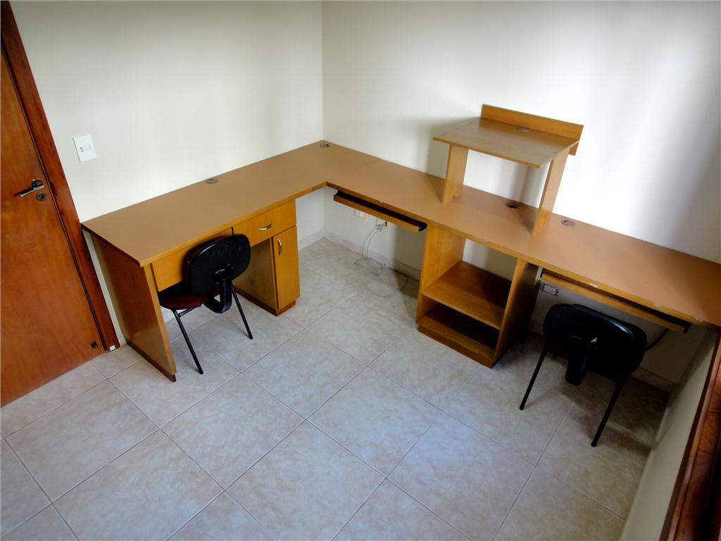 Carpe Diem Imóveis - Casa 5 Dorm, Campinas - Foto 13