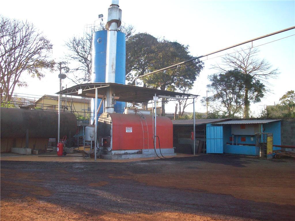 Carpe Diem Imóveis - Terreno, Betel, Paulinia - Foto 11