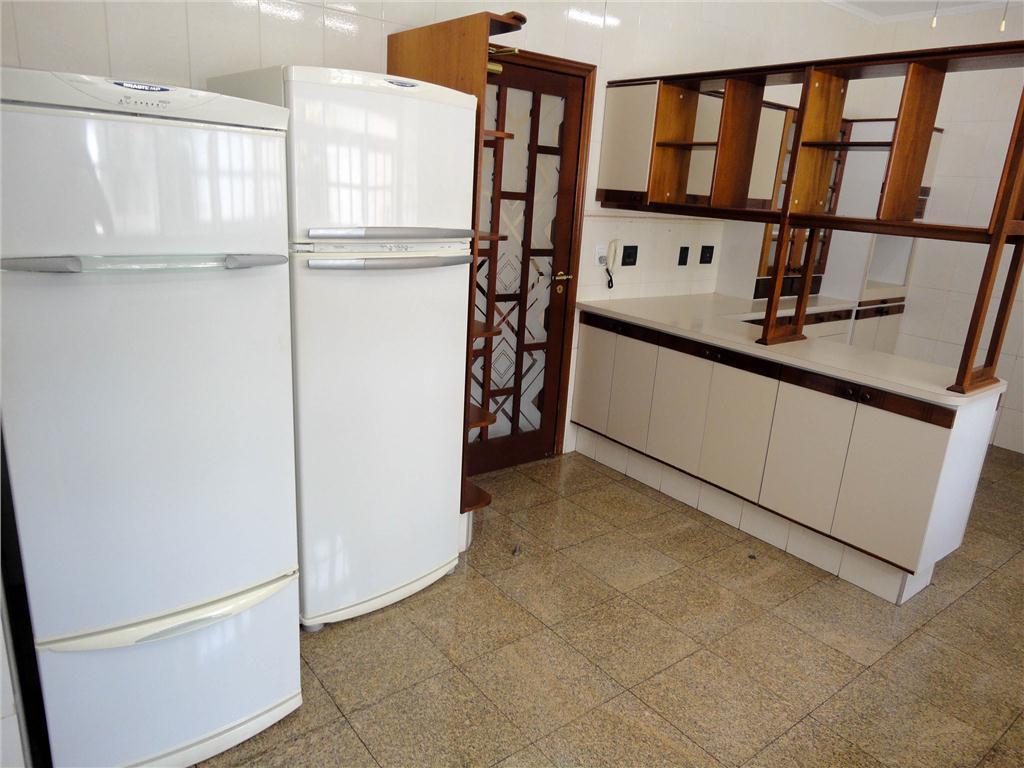 Casa 4 Dorm, Residencial Parque Rio das Pedras, Campinas (CA0755) - Foto 12