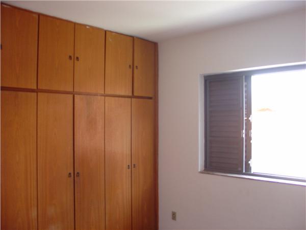 Carpe Diem Imóveis - Casa 4 Dorm, Campinas - Foto 4