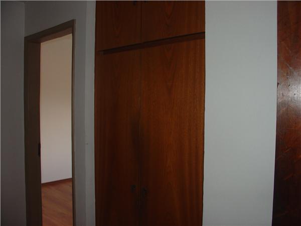 Carpe Diem Imóveis - Casa 4 Dorm, Campinas - Foto 13