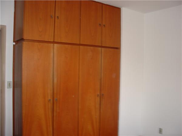 Carpe Diem Imóveis - Casa 4 Dorm, Campinas - Foto 8