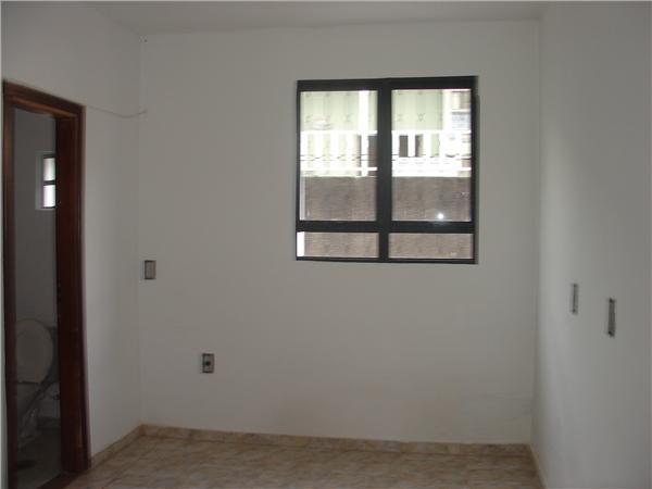 Carpe Diem Imóveis - Casa 4 Dorm, Campinas - Foto 15