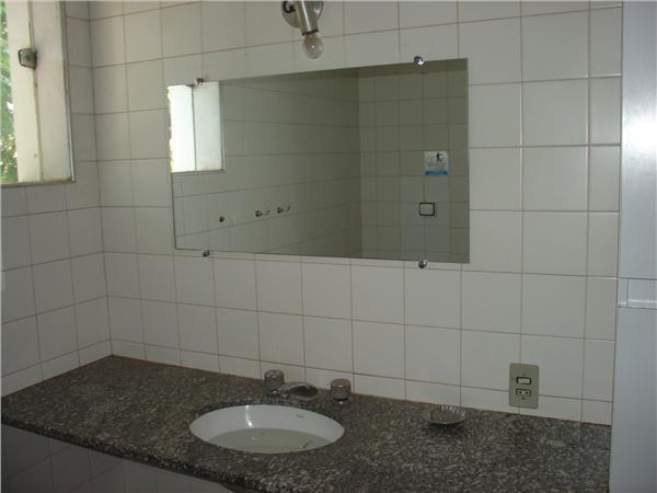 Carpe Diem Imóveis - Casa 4 Dorm, Campinas - Foto 12