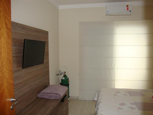 Carpe Diem Imóveis - Casa 3 Dorm, Paulinia - Foto 20