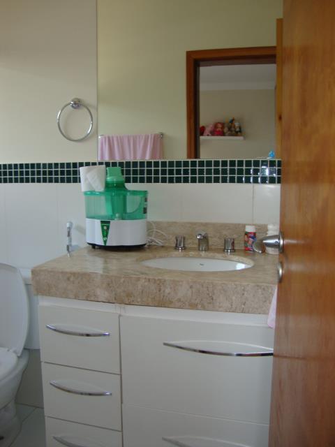 Carpe Diem Imóveis - Casa 3 Dorm, Paulinia - Foto 4