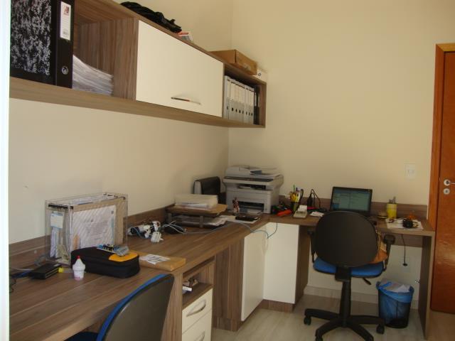 Carpe Diem Imóveis - Casa 3 Dorm, Paulinia - Foto 9
