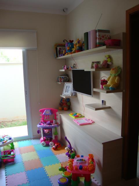 Carpe Diem Imóveis - Casa 3 Dorm, Paulinia - Foto 11