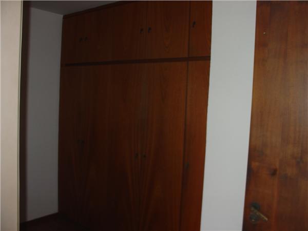 Carpe Diem Imóveis - Casa 4 Dorm, Campinas - Foto 9