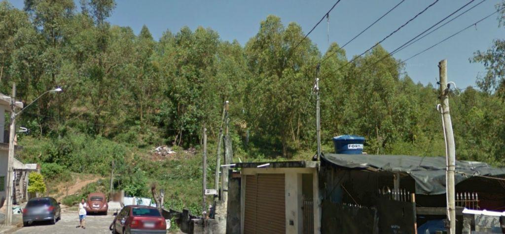 Terreno, Vera Tereza, Caieiras (AR0174) - Foto 3