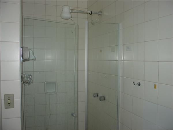 Carpe Diem Imóveis - Casa 4 Dorm, Campinas - Foto 11