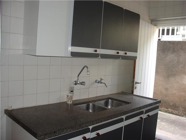Carpe Diem Imóveis - Casa 4 Dorm, Campinas - Foto 16