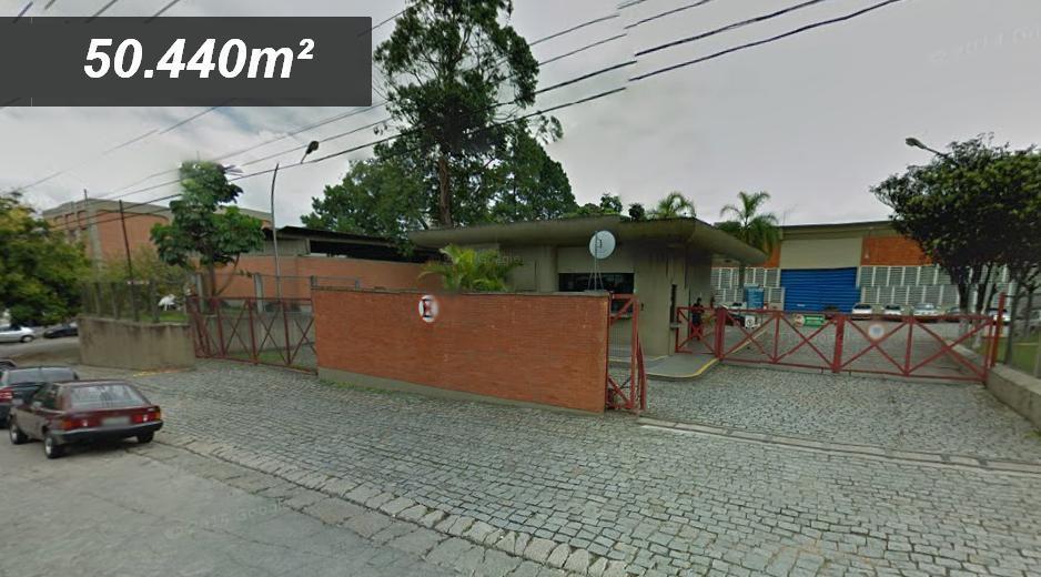 Carpe Diem Imóveis - Terreno, Vila Gea, São Paulo - Foto 6