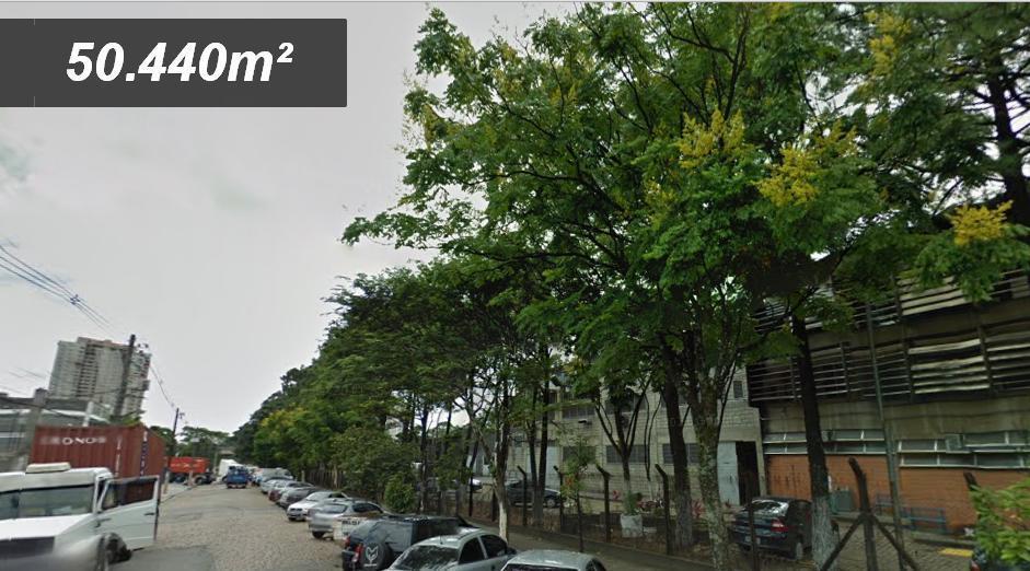 Carpe Diem Imóveis - Terreno, Vila Gea, São Paulo - Foto 4