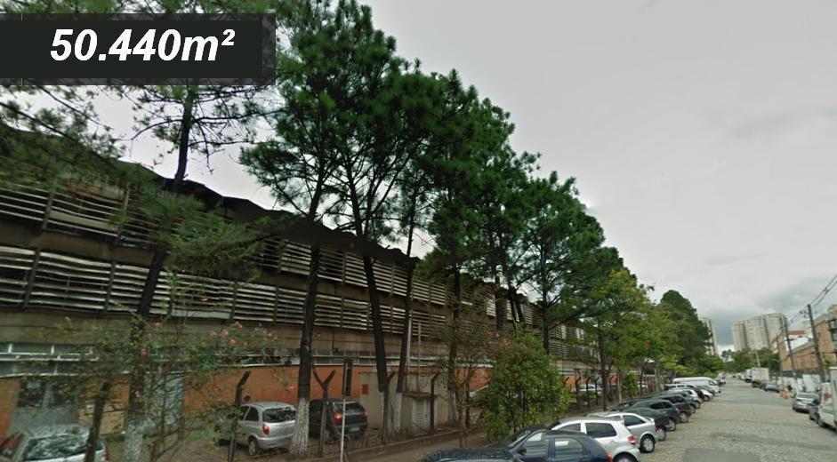 Carpe Diem Imóveis - Terreno, Vila Gea, São Paulo - Foto 3