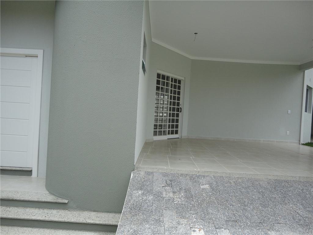 Carpe Diem Imóveis - Casa 3 Dorm, Campinas - Foto 6