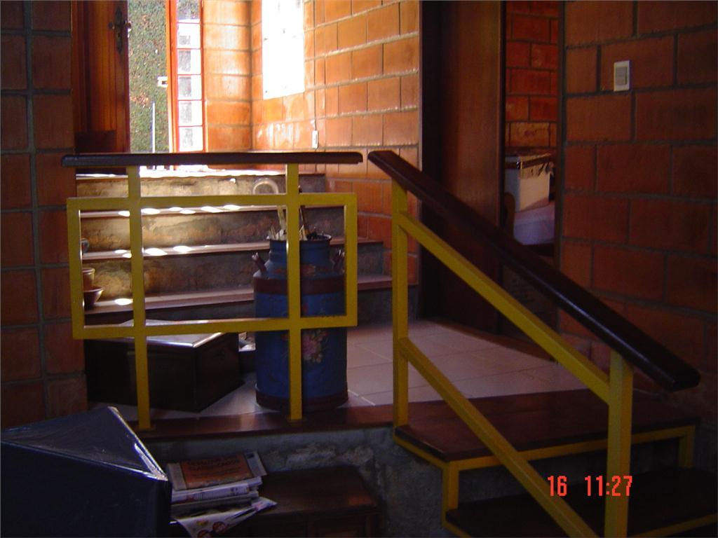 Casa 4 Dorm, Cidade Universitária, Campinas (CA0279) - Foto 2