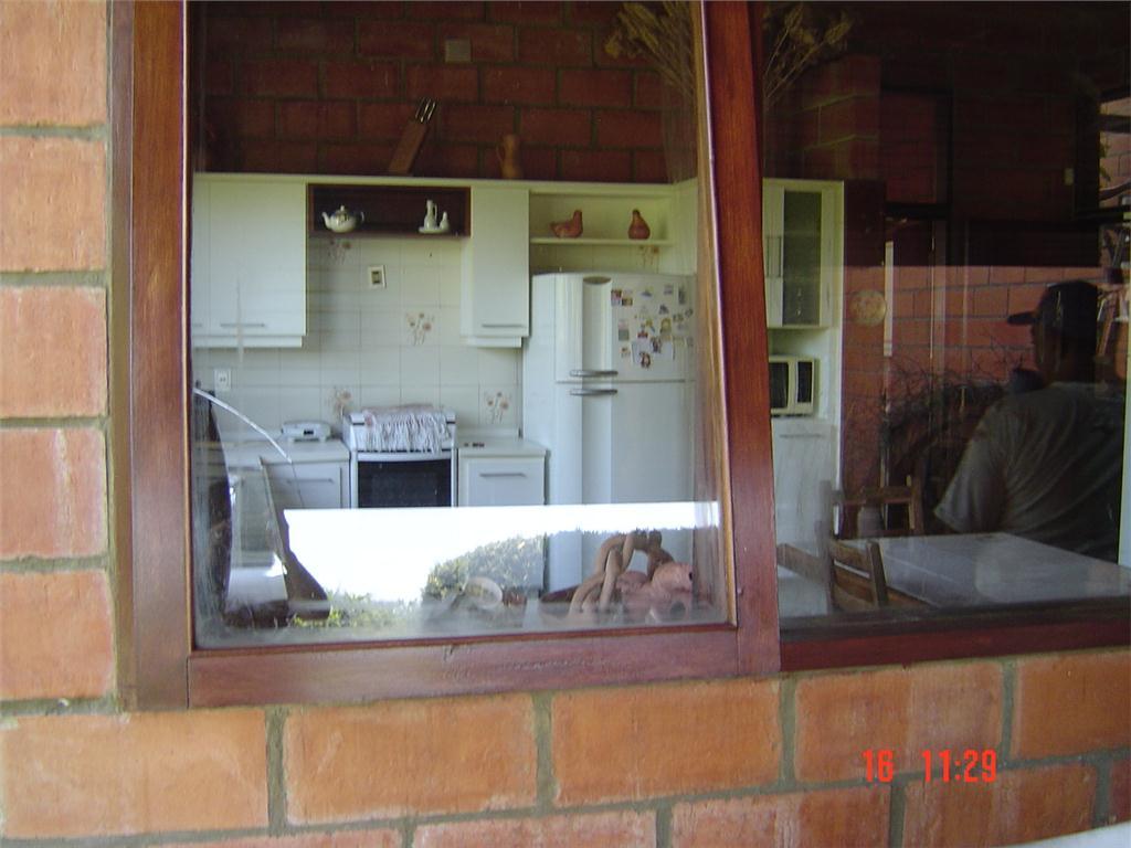 Casa 4 Dorm, Cidade Universitária, Campinas (CA0279) - Foto 7