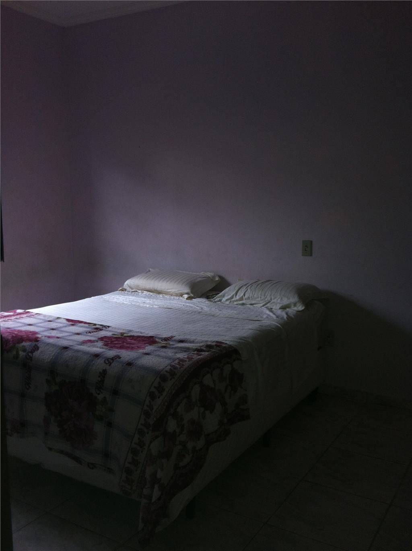 Carpe Diem Imóveis - Casa 3 Dorm, Campinas - Foto 16