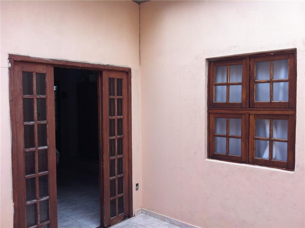 Carpe Diem Imóveis - Casa 3 Dorm, Campinas - Foto 5