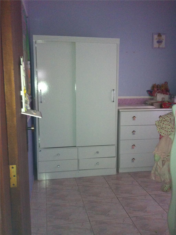Carpe Diem Imóveis - Casa 3 Dorm, Campinas - Foto 13