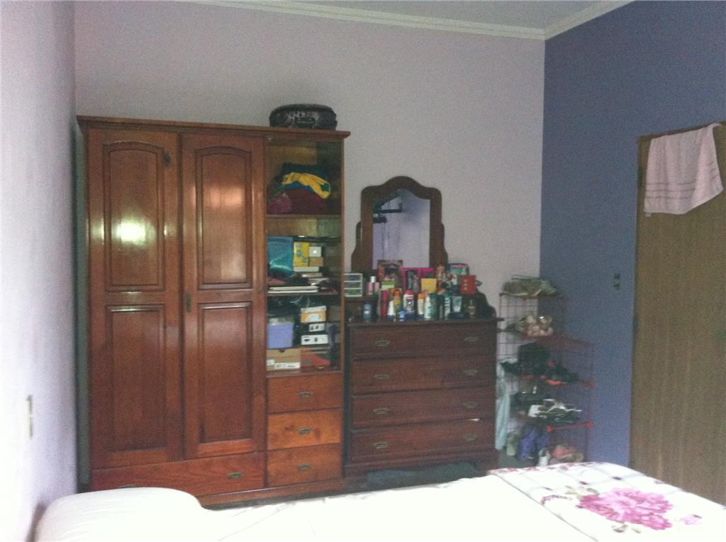 Carpe Diem Imóveis - Casa 3 Dorm, Campinas - Foto 17