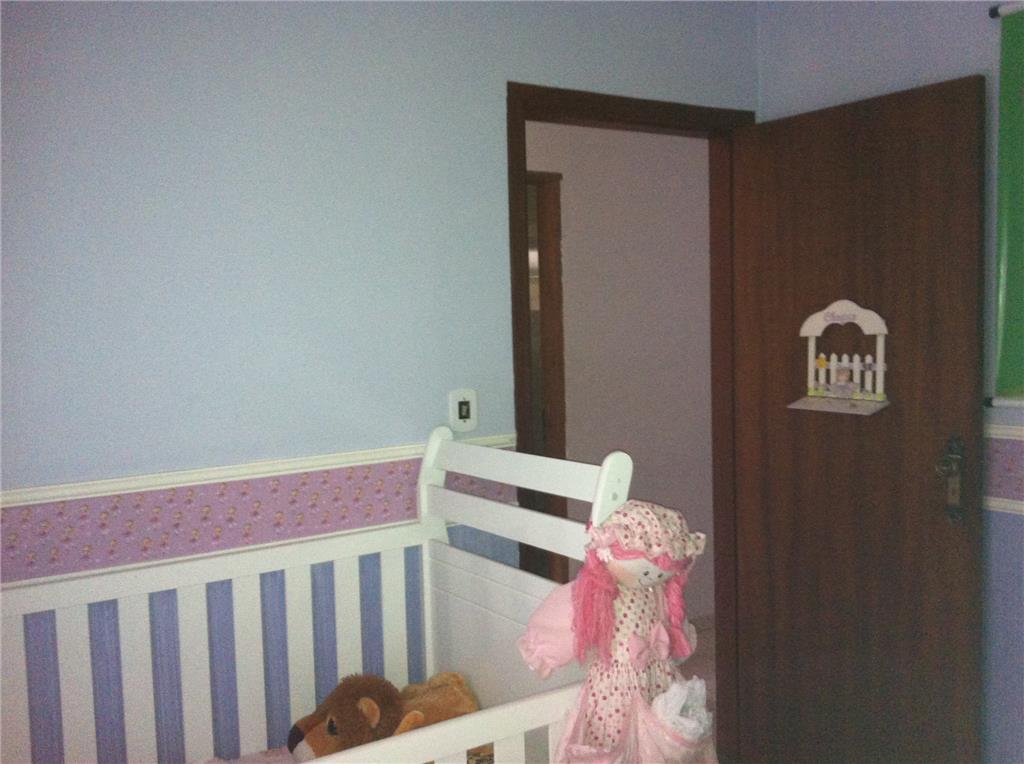 Carpe Diem Imóveis - Casa 3 Dorm, Campinas - Foto 15