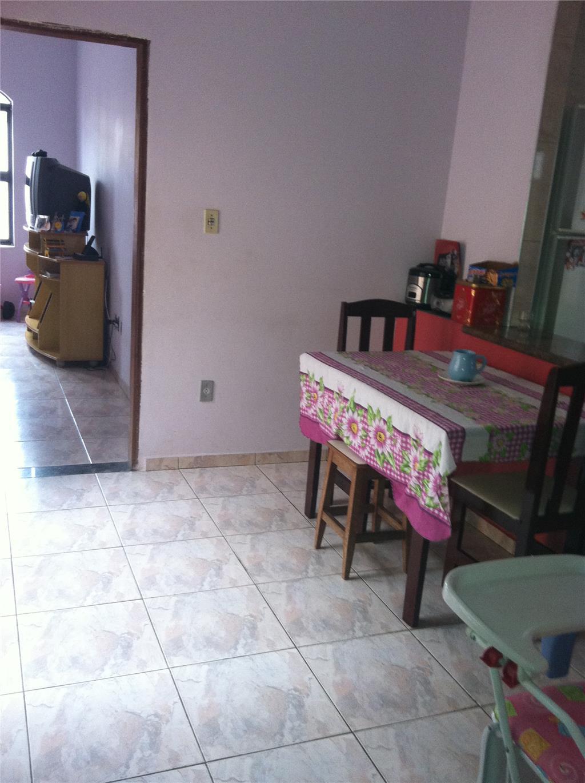 Carpe Diem Imóveis - Casa 3 Dorm, Campinas - Foto 8